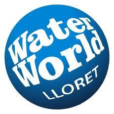 WATER WORLD activities Lloret acuatic park